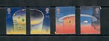 Buy 1991 COMMEMORATIVE SET ,SPACE, USED 260519