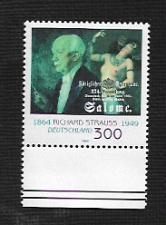 Buy German MNH Scott #2056 Catalog Value $3.50