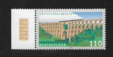 Buy German MNH Scott #2057 Catalog Value $1.20