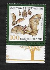 Buy German MNH Scott #2059 Catalog Value $1.20
