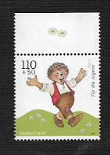 Buy German MNH Scott #B852 Catalog Value $1.75