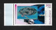 Buy German MNH Scott #B859 Catalog Value $4.00