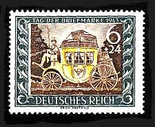 Buy German MNH Scott #B215 Catalog Value $.95