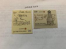 Buy Finland Europa 1979 mnh