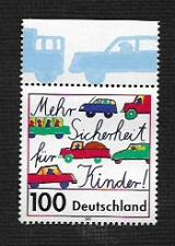 Buy German MNH Scott #1954 Catalog Value $1.00