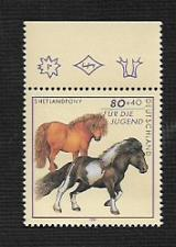 Buy German MNH Scott #B814 Catalog Value $2.25