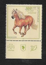 Buy German MNH Scott #B816 Catalog Value $2.25