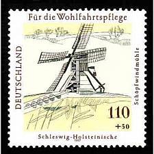 Buy German MNH Scott #B823 Catalog Value $2.40