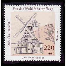 Buy German MNH Scott #B824 Catalog Value $2.25
