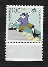 Buy German MNH Scott #B810 Catalog Value $1.60