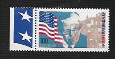 Buy German MNH Scott #1970 Catalog Value $1.10