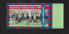 Buy German MNH Scott #1981 Catalog Value $1.20