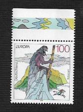 Buy German MNH Scott #1966 Catalog Value $1.25