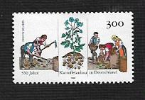 Buy German MNH Scott #1978 Catalog Value $2.75