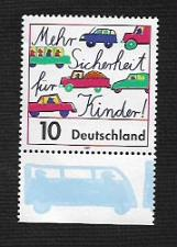 Buy German MNH Scott #1979 Catalog Value $.40