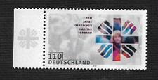 Buy German MNH Scott #1983 Catalog Value $1.10