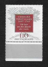Buy German MNH Scott #1985 Catalog Value $1.10