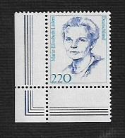 Buy German MNH Scott #1729 Catalog Value $1.60