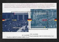 Buy German MNH Scott #2005 Catalog Value $4.50