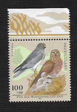 Buy German MNH Scott #B837 Catalog Value $1.75