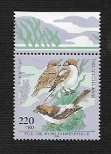 Buy German MNH Scott #B841 Catalog Value $2.75