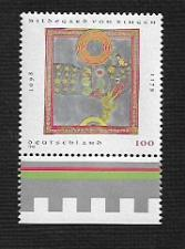 Buy German MNH Scott #1998 Catalog Value $1.20