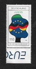 Buy German MNH Scott #2004 Catalog Value $1.50