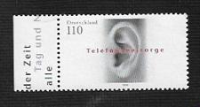 Buy German MNH Scott #2020 Catalog Value $1.20