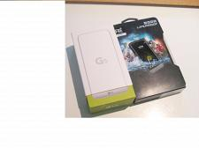 Buy Brand New 32gb Silver LG G5 Unlocked Bundle!!!