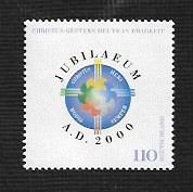Buy German MNH Scott #2061 Catalog Value $1.30