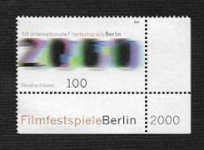 Buy German MNH Scott #2067 Catalog Value $1.20