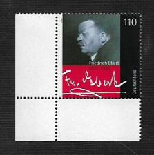 Buy German MNH Scott #2069 Catalog Value $1.30