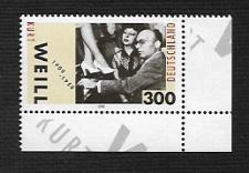 Buy German MNH Scott #2071 Catalog Value $3.50
