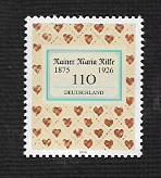 Buy German MNH Scott #2104 Catalog Value $1.40