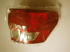 Buy NEW Omix-Ada 12403.45 11-13 Jeep Grand Cherokee Right Tail Light