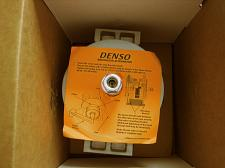 Buy NEW Denso 101211-8380 Heavy Duty Truck Alternator