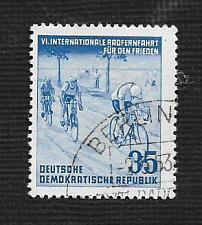 Buy German DDR Used Scott #149 Catalog Value $.80
