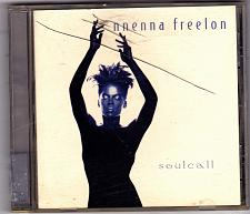 Buy Soulcall by Nnenna Freelon CD 2000 - Very Good