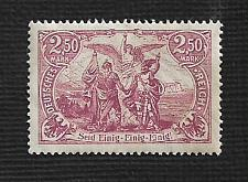 Buy German MNH Scott #114 Catalog Value $1.59