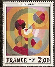 Buy France: Sc. no. 1466 (1976) MNH