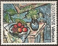 Buy [FR1468] France: Sc. no. 1468 (1976) MNH