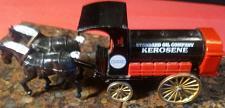 Buy LLEDO Days Gone CHEVRON Horse Drawn Wagon STANDARD OIL KEROSENE #14 Made in England