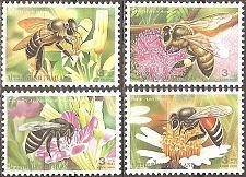 Buy [TH1927] Thailand: Sc. no. 1927-1930 (2000) MNH Complete Set