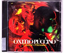 Buy Opéra Puccino by Oxmo Puccino CD 1988 - Very Good