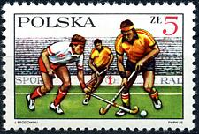 Buy Poland: Sc. no. 2691 (1985) MNH Single