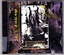 Buy Nude Photos Inside [PA] by Sal's Birdland CD 1995 - Very Good