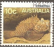 Buy [AU0905] Australia: Sc. no. 905 (1986) Used