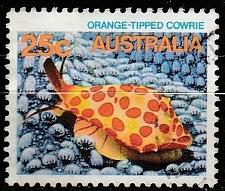 Buy [AU0907] Australia: Sc. no. 907 (1984) Used