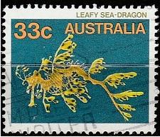 Buy [AU0909] Australia: Sc. no. 909 (1985) Used