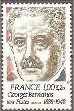 Buy [FRB506] France: Sc. no. B506 (1978) MNH